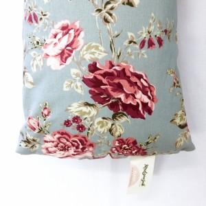 Medzinožník KLASIK - vintage ruže SKLADOM