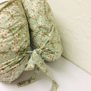 Obliečka na Medzinožník kojenecký COMFORT