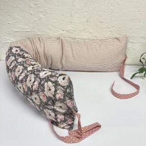 Medzinožník kojenecký - MIX ruže SKLADOM